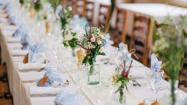 Свадебная фотосессия как заработок на фотографии