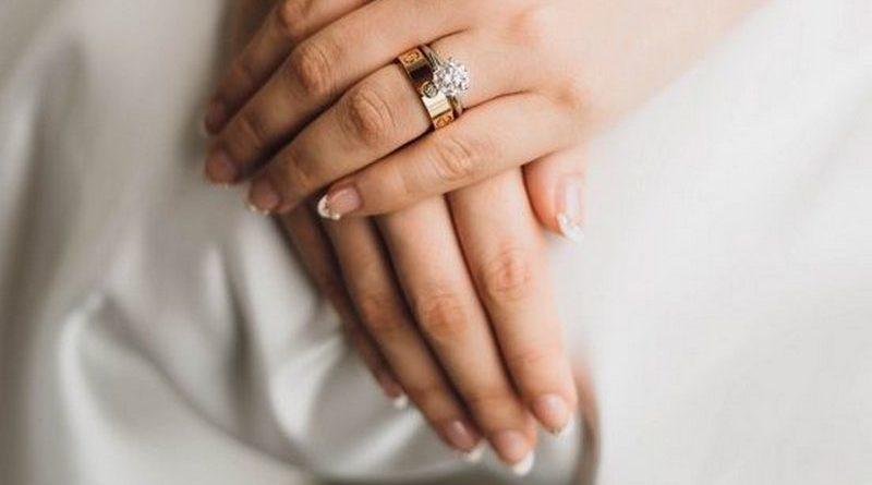 Что снимать на свадьбе