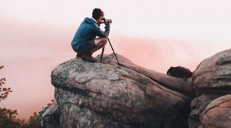 Конкурсы для фотографов