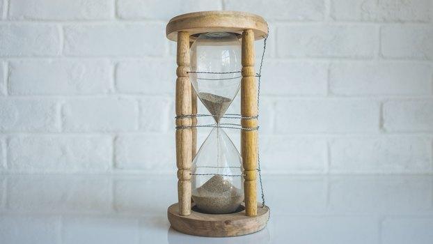 Пресеты экономят время