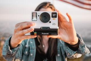 Начинающий фотограф