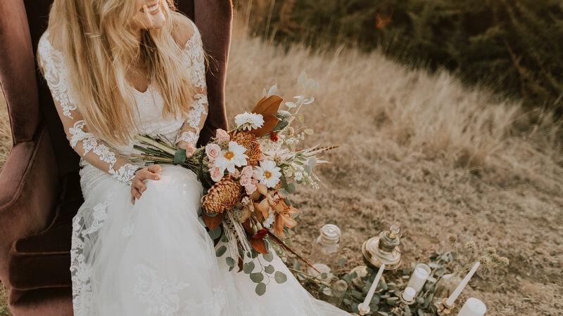 Скачать свадебные пресеты