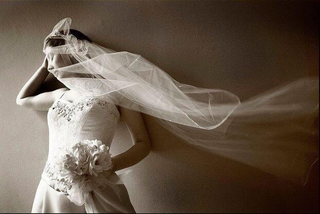 Свадебный фотограф Джо Бюссинк