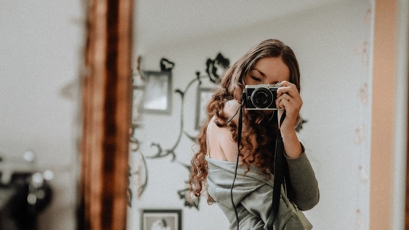 онлайн курсы фотографии для начинающих