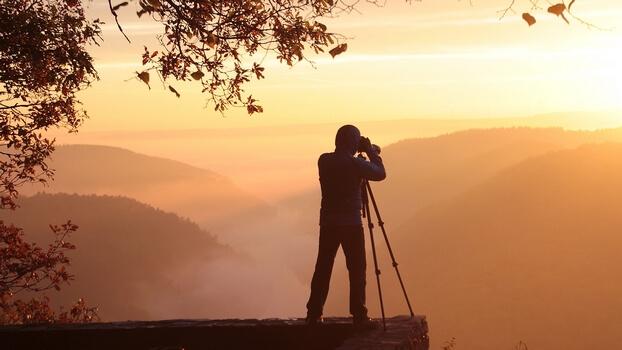 Cоветы фотографам