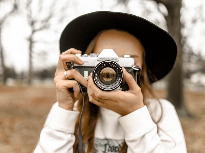 Советы фотографам