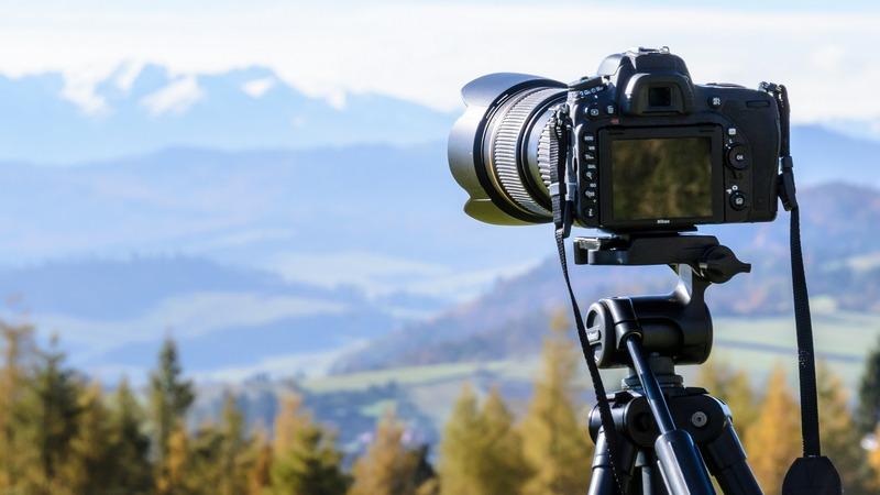 объектив 70-200 мм