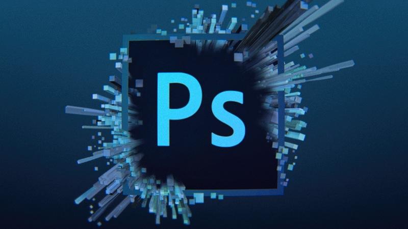 Курс Photoshop