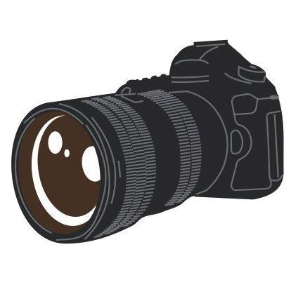 5 видеоуроков по обработке фотографий