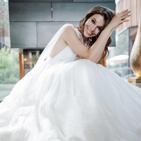 Курс по свадебной фотографии