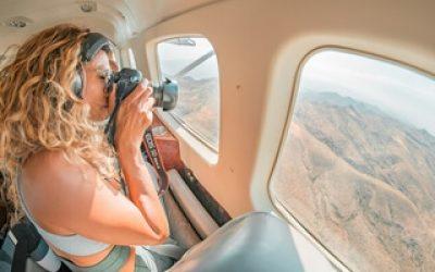 Сайт для начинающих фотографов